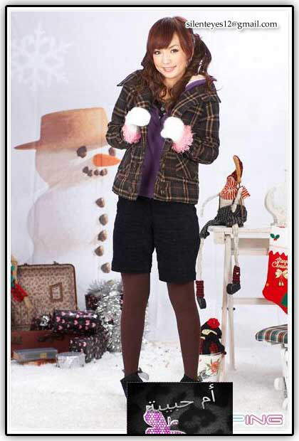 Winter Fashion For Teenagers : Don't Miss