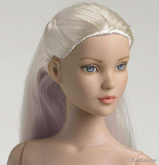 : Beautiful Cinderella Dolls Collection