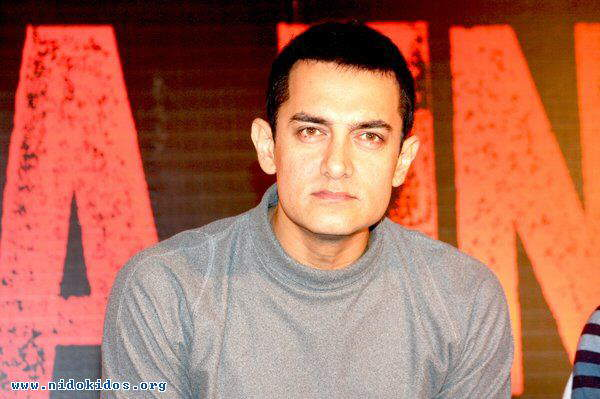 Ghajini celebrate the film's 200 crores