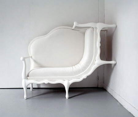 Fwd: [Oº°'¨(PF:92266)¨'°ºO] Creative and Unusual Sofa Designs