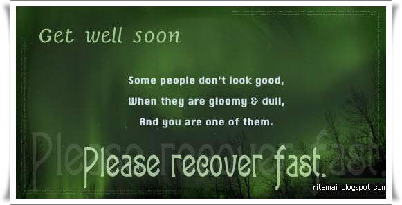 |||||(Pooja )||||| plz recOver Fast