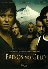Presos no Gelo 1(Fritt vilt / Cold Prey)- Download