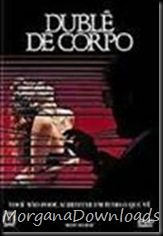 Dublê de Corpo -Body Double-Download