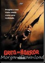 Grito de Horror 1 -The  Howling(1980)