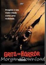 Grito de Horror 1 -The  Howling(1980)
