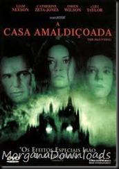 A Casa Amaldiçoada-(1999)-The Haunting