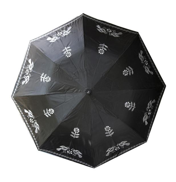 Embroidery Umbrella