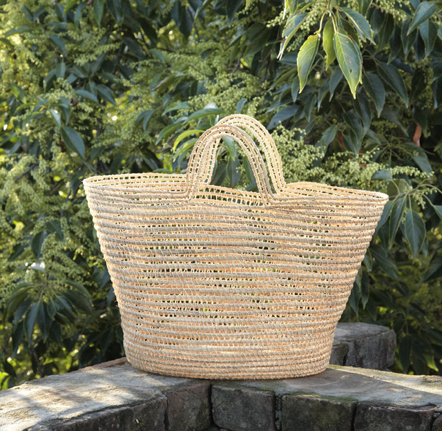 Hand Carry Shopping Bag