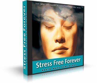 LIBRARSE DEL ESTRÉS PARA SIEMPRE (Stress Free Forever), Kelly Howell [ Audio CD ] – Reducir el estrés inmediatamente con reprogramación subliminal