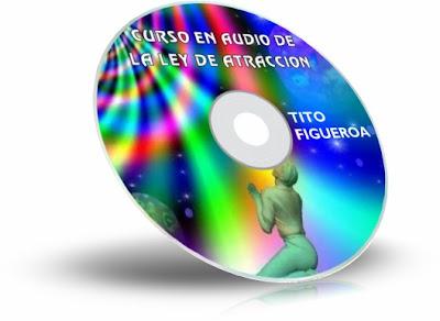 audiolibros gratis en espanol latino para descargar