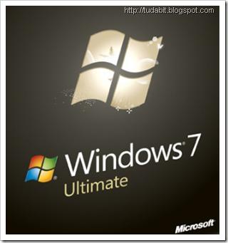 windows7-ultimate