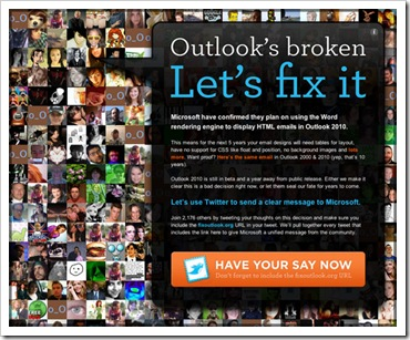 fixoutlook.org