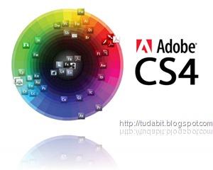 Adobe CS 4