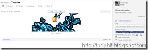 hosting-image3