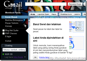 New-Feature-Gmail