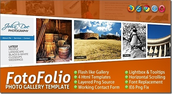 1_fotofolio-overview.__large_preview