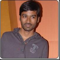 dhanush-soundarya-rajinikanth-21-01-10