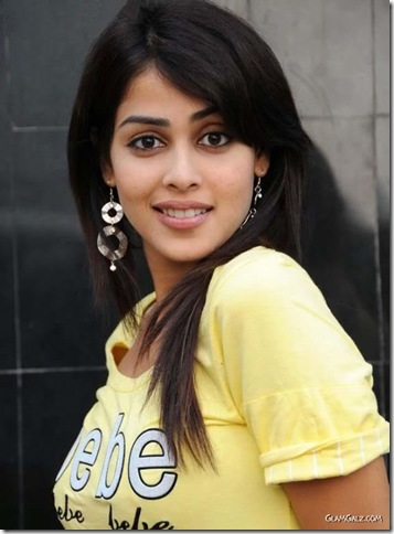 genelia_latest_phshoot_02