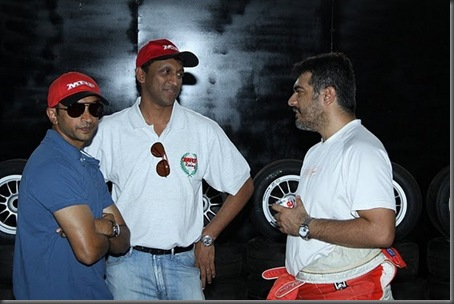 ajith-car-race-photos-01