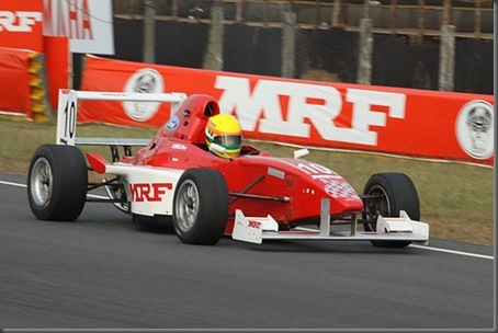 ajith-car-race-photos-05