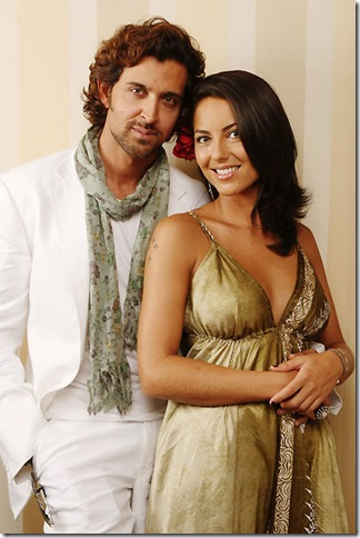 hrithik-and-barbara-mori-at-cannes