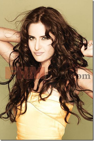 katrina-kaif sexy bollywood actress pictures 190510