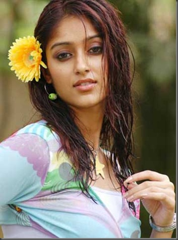 Ileana tollywood actress pictures240510