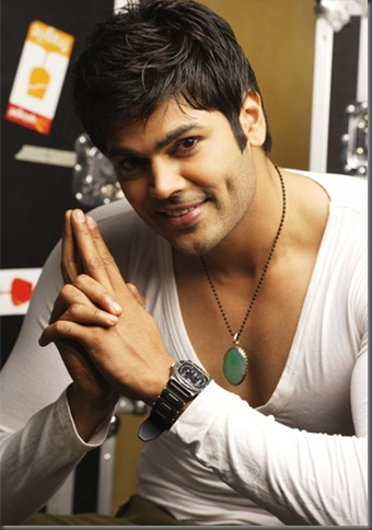 ganesh-venkatraman