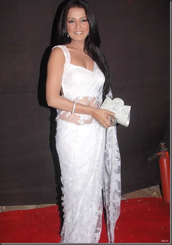 2Celina Jaitley  hot pictures250510