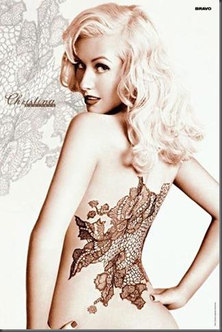 3Christina Aguilera Sexypictures250510