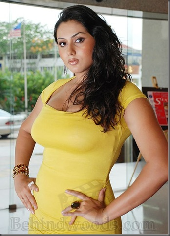 namitha sexy kollywood actress pictures 160709
