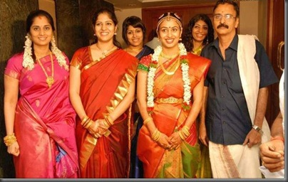 Ajith_sister_marriage Photos (21)