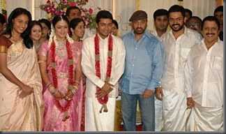 Surya_Jyotika_marriage_stills5