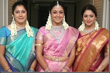Surya_Jyotika_marriage_stills12
