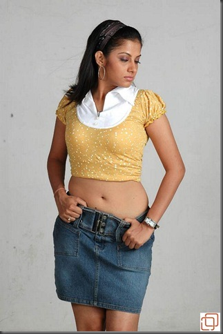 Sindhu Tolani sexy pictures 191109