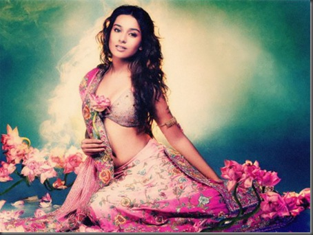 amrita-rao-new-hot-wallpapers04