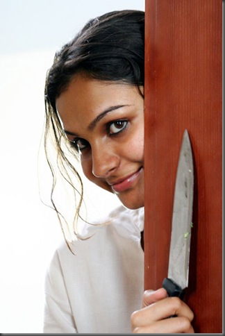 01 Andrea kollywood actress pictures 201209
