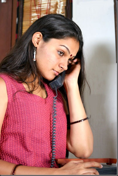 03 Andrea kollywood actress pictures 201209