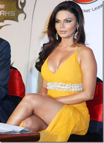 rakhi-sawant sexy bollywood actress pictures