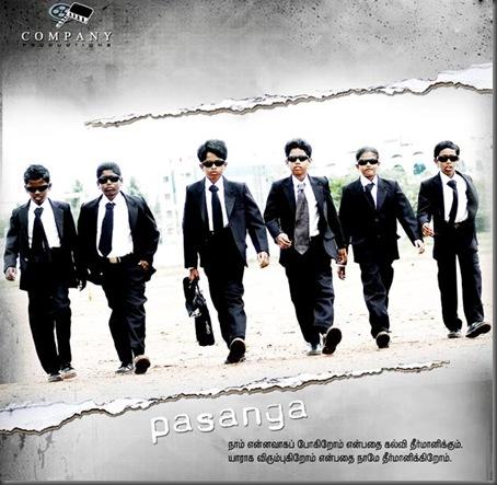 pasanga-movie-stills-images-1