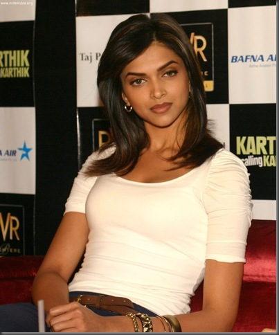 deepika padukone hot pictures 310510
