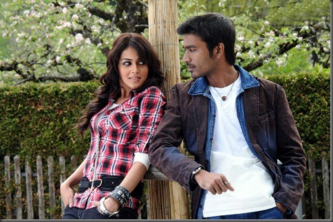 Dhanush-Genelia-Uthama-puthiran-Movie-Stills-3