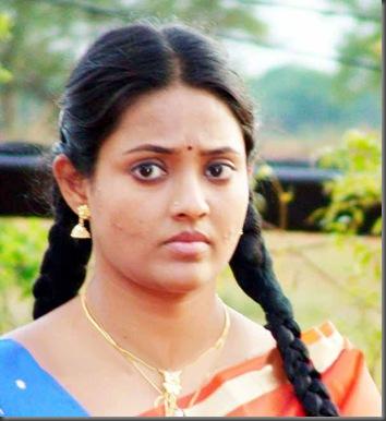 Ranjitha