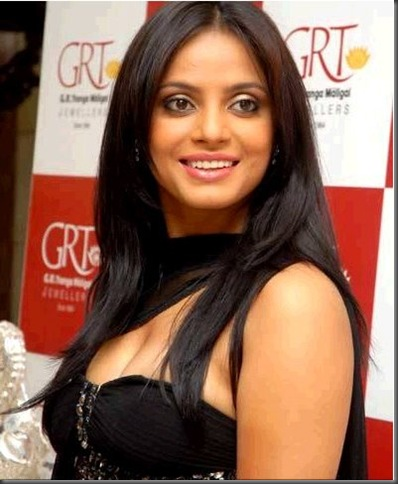 neetu-chandra-picture-6