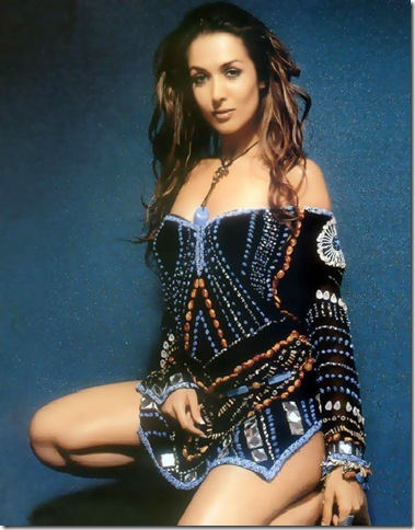 malaika-arora sexy bollywood actress pictures050810