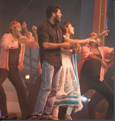 Prabhu deva-Nayanthara-3