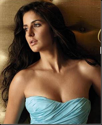 Katrina-Kaif-Upcoming-Movie