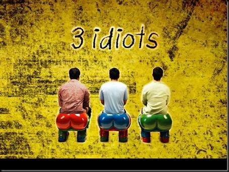 3-idiots03