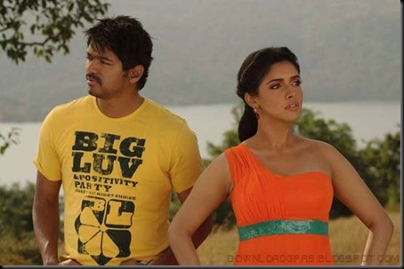 Kaavalan_Movie_Latest_Stills_03