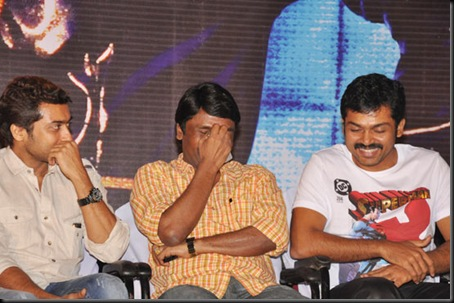 Siruthai-Movie-Trailer-Launch-37